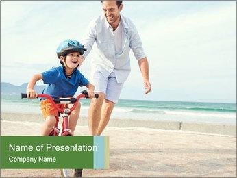 0000086682 PowerPoint Template - Slide 1
