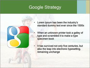 0000086682 PowerPoint Template - Slide 10