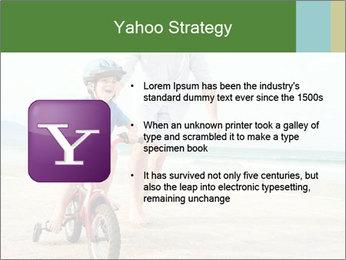 0000086682 PowerPoint Template - Slide 11