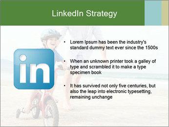 0000086682 PowerPoint Template - Slide 12