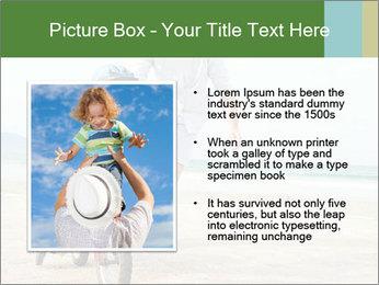 0000086682 PowerPoint Template - Slide 13