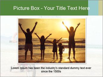 0000086682 PowerPoint Template - Slide 15