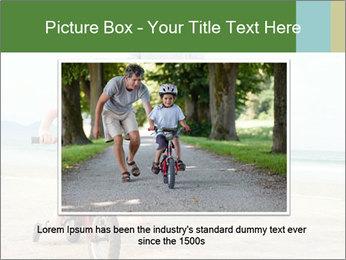 0000086682 PowerPoint Template - Slide 16