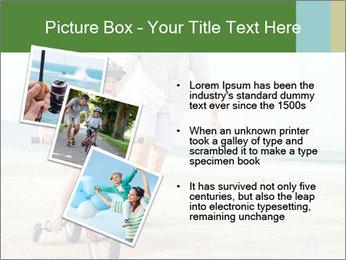 0000086682 PowerPoint Template - Slide 17