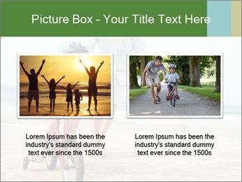 0000086682 PowerPoint Template - Slide 18