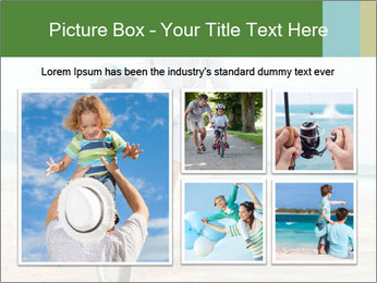 0000086682 PowerPoint Template - Slide 19