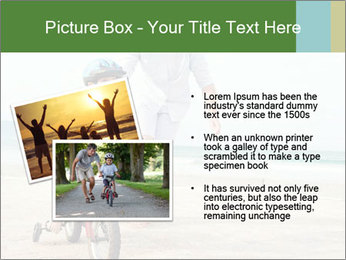 0000086682 PowerPoint Template - Slide 20