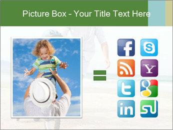 0000086682 PowerPoint Template - Slide 21