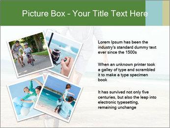 0000086682 PowerPoint Template - Slide 23