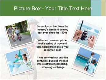 0000086682 PowerPoint Template - Slide 24