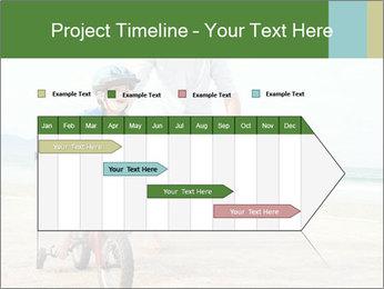 0000086682 PowerPoint Template - Slide 25