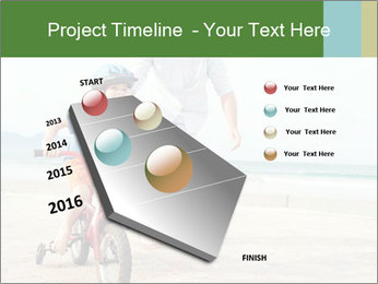 0000086682 PowerPoint Template - Slide 26