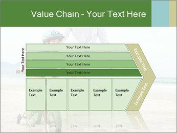 0000086682 PowerPoint Template - Slide 27