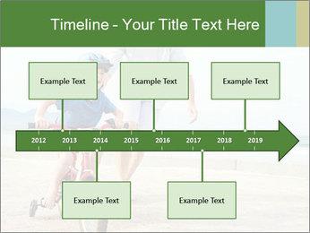 0000086682 PowerPoint Template - Slide 28