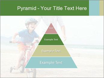 0000086682 PowerPoint Template - Slide 30