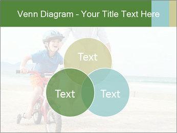 0000086682 PowerPoint Template - Slide 33