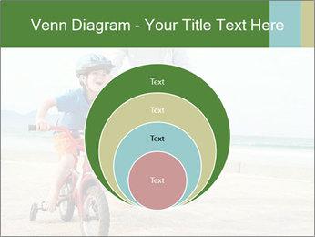 0000086682 PowerPoint Template - Slide 34
