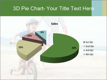 0000086682 PowerPoint Template - Slide 35