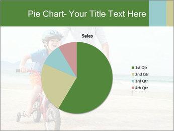 0000086682 PowerPoint Template - Slide 36