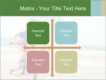 0000086682 PowerPoint Template - Slide 37