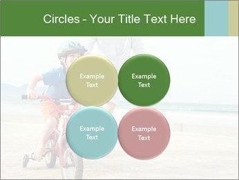 0000086682 PowerPoint Template - Slide 38