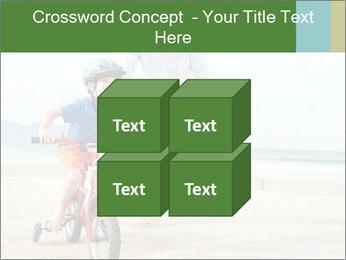0000086682 PowerPoint Template - Slide 39