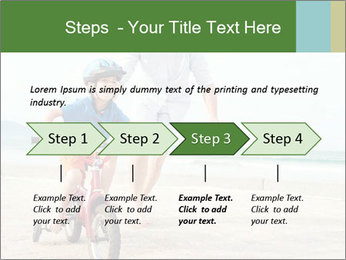 0000086682 PowerPoint Template - Slide 4