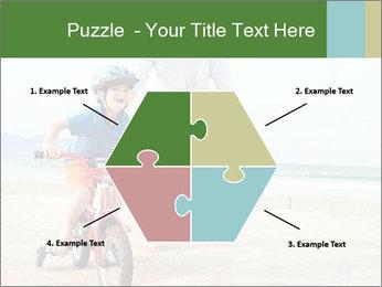0000086682 PowerPoint Template - Slide 40