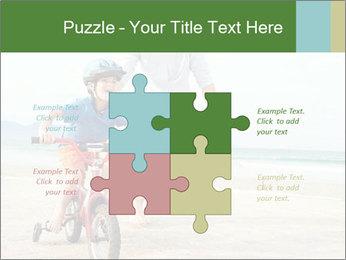 0000086682 PowerPoint Template - Slide 43