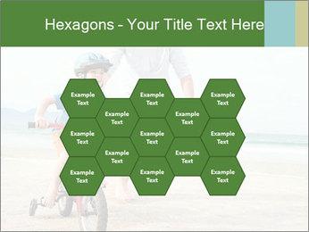 0000086682 PowerPoint Template - Slide 44