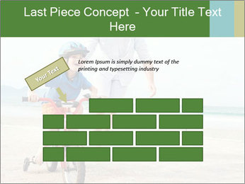0000086682 PowerPoint Template - Slide 46