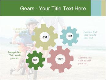 0000086682 PowerPoint Template - Slide 47