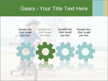 0000086682 PowerPoint Template - Slide 48