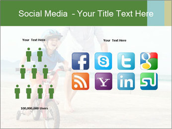 0000086682 PowerPoint Template - Slide 5