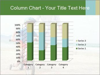 0000086682 PowerPoint Template - Slide 50