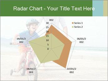 0000086682 PowerPoint Template - Slide 51