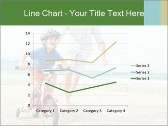 0000086682 PowerPoint Template - Slide 54