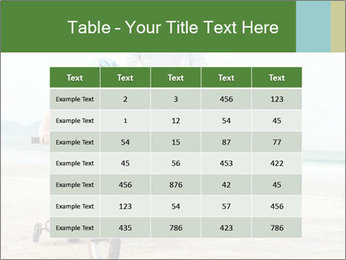 0000086682 PowerPoint Template - Slide 55