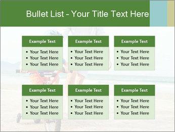 0000086682 PowerPoint Template - Slide 56