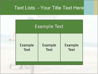 0000086682 PowerPoint Template - Slide 59