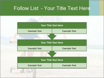 0000086682 PowerPoint Template - Slide 60