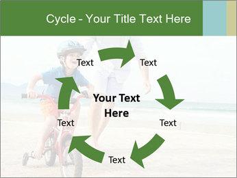 0000086682 PowerPoint Template - Slide 62