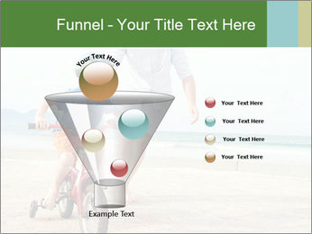 0000086682 PowerPoint Template - Slide 63