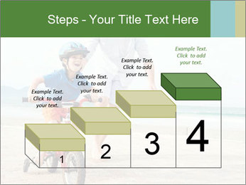 0000086682 PowerPoint Template - Slide 64