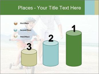 0000086682 PowerPoint Template - Slide 65