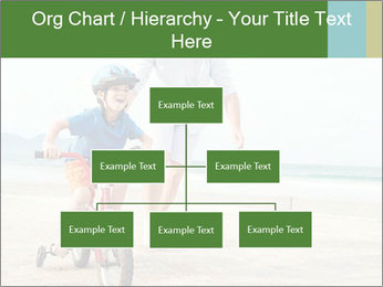 0000086682 PowerPoint Template - Slide 66