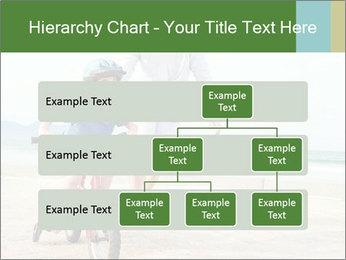 0000086682 PowerPoint Template - Slide 67