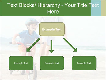 0000086682 PowerPoint Template - Slide 69