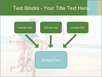 0000086682 PowerPoint Template - Slide 70
