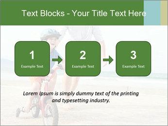 0000086682 PowerPoint Template - Slide 71